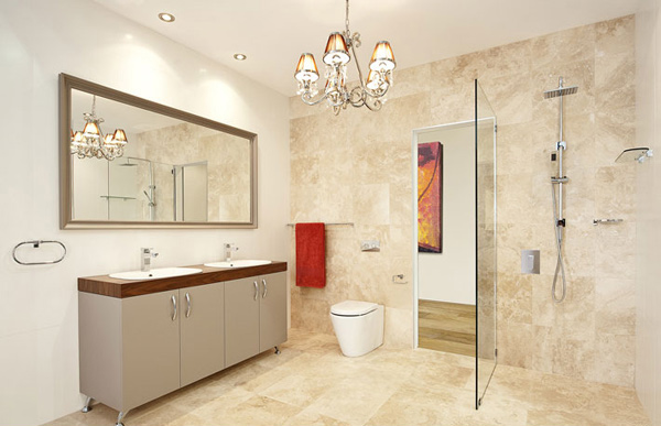 15 Ideas In Remodeling Your Bathroom Home Design Lover