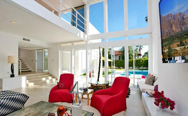 Astounding home Views