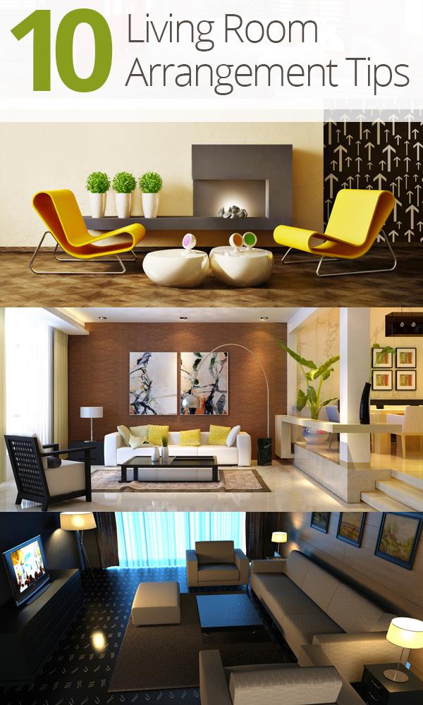 arrangement-living-room-tips