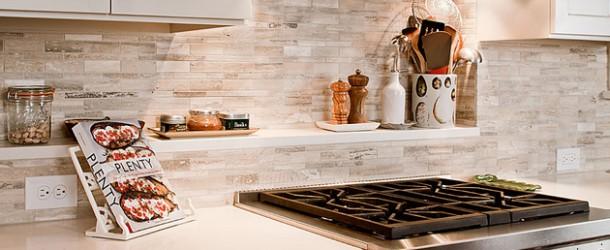 15 beautiful kitchen backsplash ideas home design lover