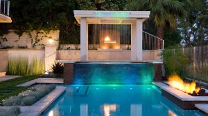 house pools