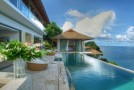 The Breathtaking Views of Liberty Villa in Phuket, Thailand