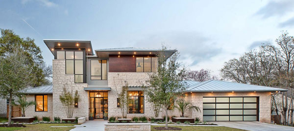 The fascinating transitional concept in cat mountain Transitional contemporary