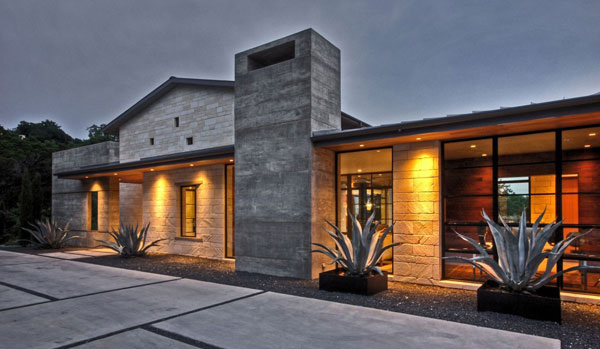 Hill Country Home Designs Texas Hill Country House Plans Houzz