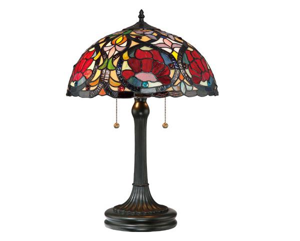 Table Lamp Designs