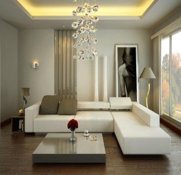 chandelierss