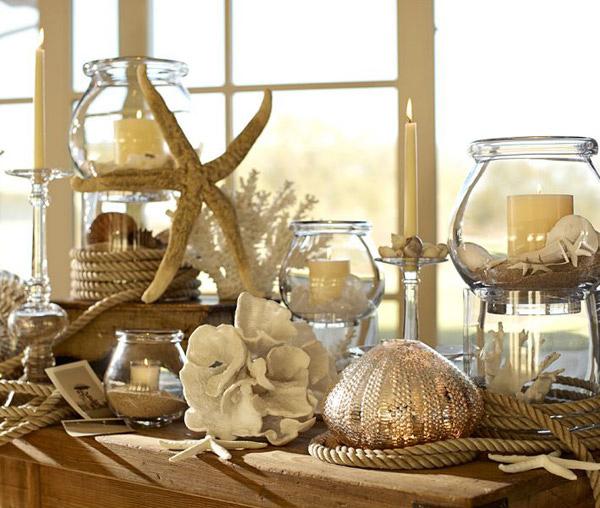 Creative centerpiece ideas home design lover