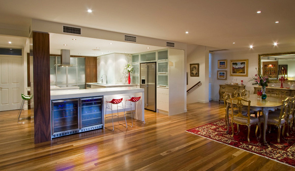 Brisbane Kitchen