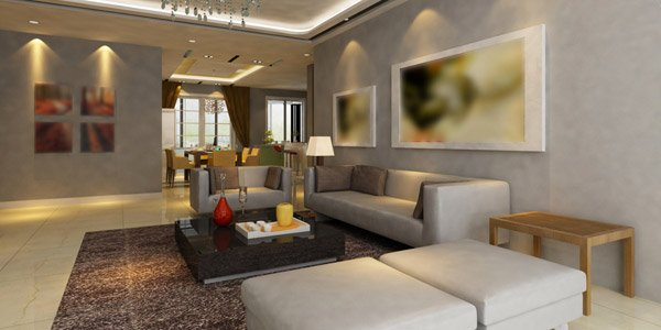 Tips in Choosing Living Room Furniture | Home Design Lover