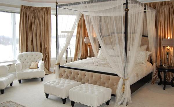 romantic. Interior Design Ideas. Home Design Ideas