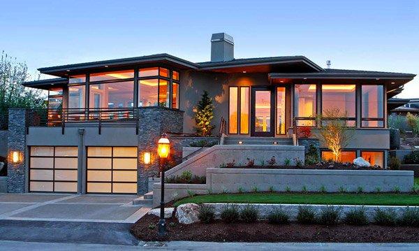 915 Bellevue