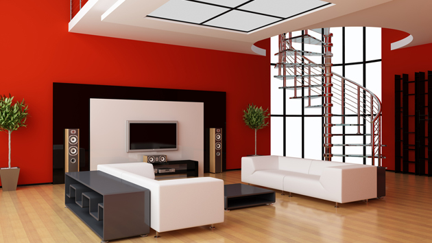 tips in designing ceilings home design lover. Black Bedroom Furniture Sets. Home Design Ideas