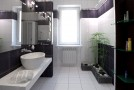 remodel bath tips