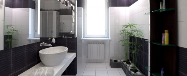 Tips in Remodeling a Bathroom