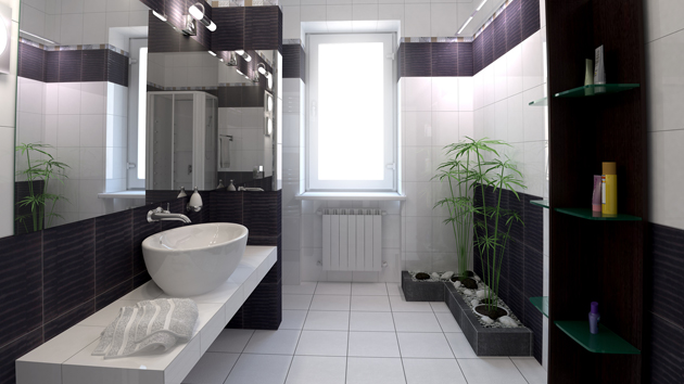 Tips in Remodeling a Bathroom  Home Design Lover