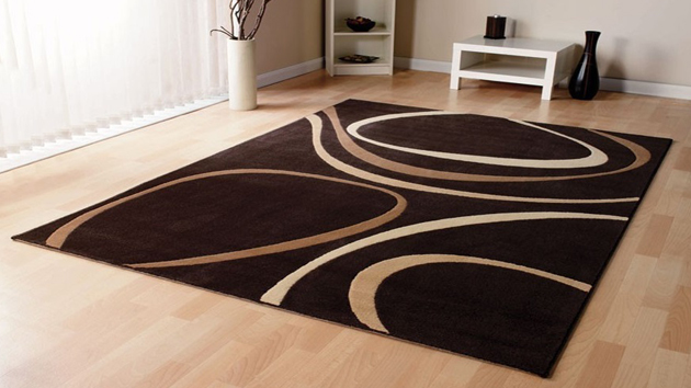 20 Durable And Soft Wool Area Rugs Home Design Lover