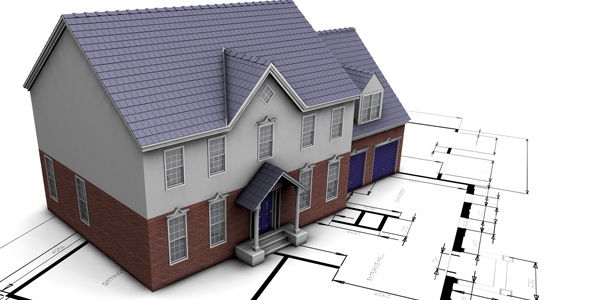 List deluxe points to contemplate in settling on a house s for Lot size house