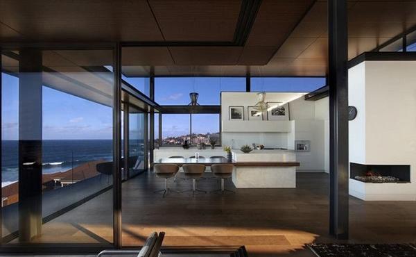 Mallorca Interior Design