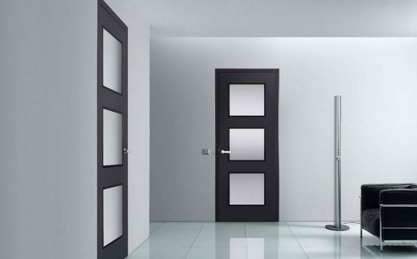 15 wooden panel door designs home design lover