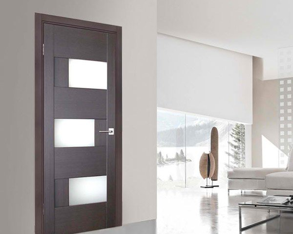 15 wooden panel door designs home design lover for 15 panel interior door