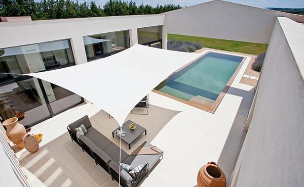 Mallorca House