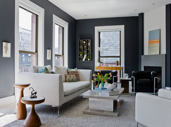 best jonathan adler living room images noticiaslatinoamericacom