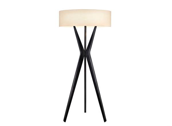 15 Modern Floor Lamp Designs Home Design Lover