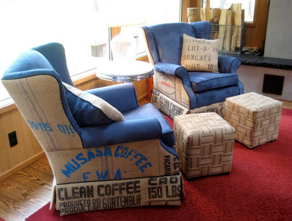 forlorn wing chairs