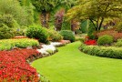 10 Money Saving Landscaping Tips