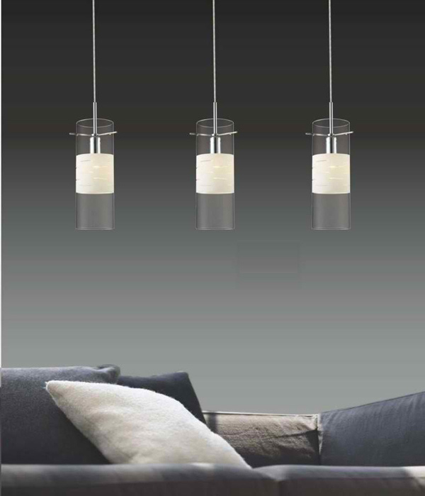 15 modern and stylish pendant light designs home design Modern pendant lighting