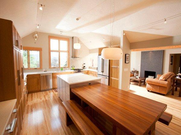accents. Interior Design Ideas. Home Design Ideas
