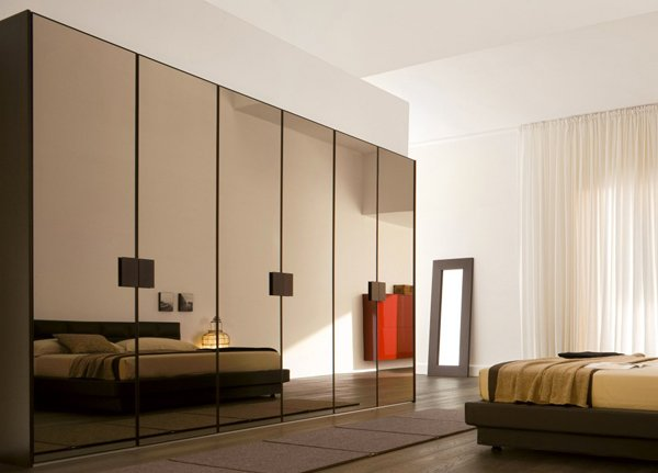 15 Wonderful Bedroom Closet Design Ideas Home Design Lover