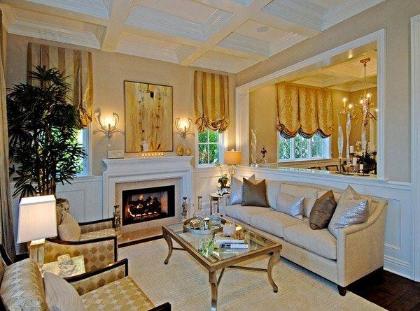 15 sophisticated formal living room designs home design lover