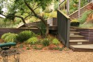 15 Landscape Retaining Walls to Prevent Erosion