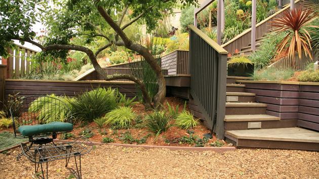 15 Landscape Retaining Walls To Prevent Erosion Home