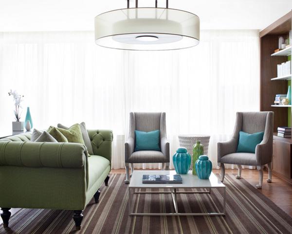 furnishing designs