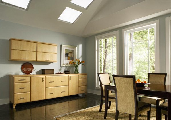 Cabinetry 101