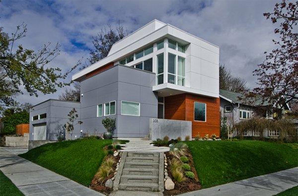 elemental design. beautiful ideas. Home Design Ideas