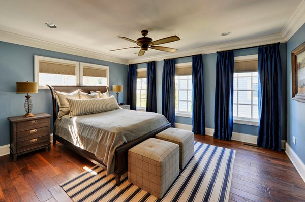 Beautiful Brown And Blue Bedroom Ideas Home Design Lover