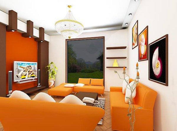 Homedesignlover.com