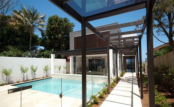 Maroubra House Sydney