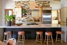 15 Pretty Kitchen Ceiling Lighting