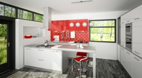 Tips in Remodeling a Kitchen