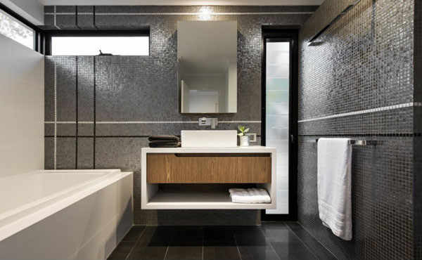 The sustainable warehouse in australia home design lover for Bathroom warehouse