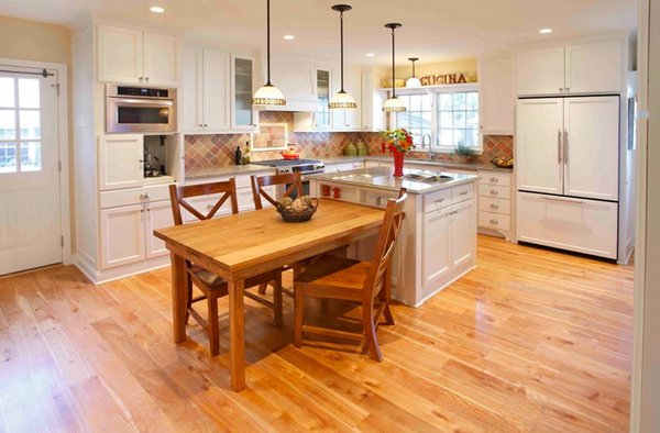 kitchen renovation. Interior Design Ideas. Home Design Ideas