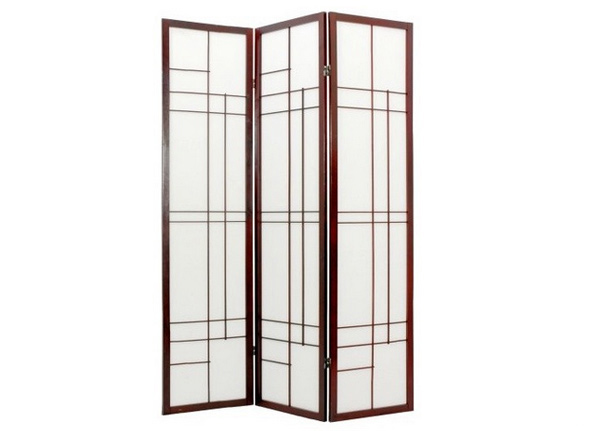 contemporary screens and wall dividers Wood Room Partitions Room De Vider Screen