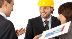 How to Build a Good Client-Contractor Relationship