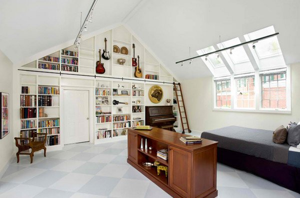 15 interesting music themed bedrooms home design lover music themed bedroom www galleryhip com the hippest pics