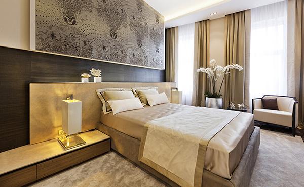 Bedroom Efficiency Apartment Definition Bedroom Furniture High Resolution