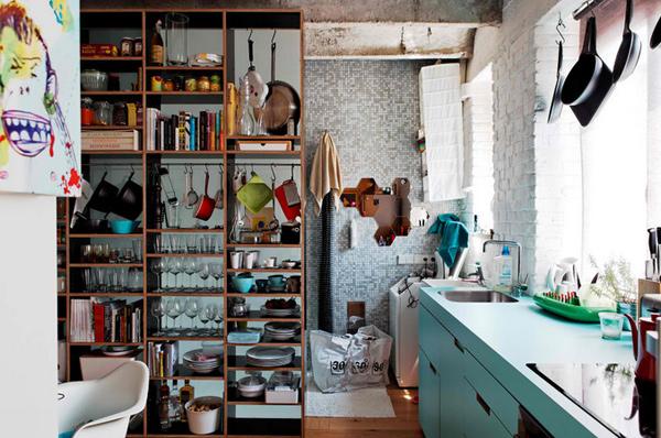Apartment Kitchen Storage – laptoptablets.us